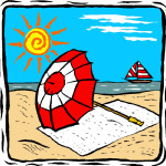 Summertime__Beach_Umbrella_Sun_Clipart-1